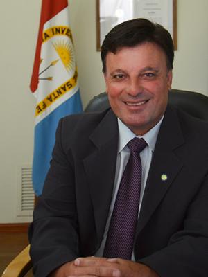 Fernando Almada